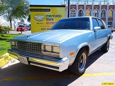 Chevrolet Chevrolet .