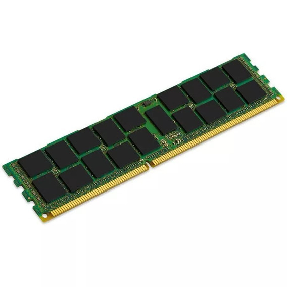 Pr Memoria 8gb Ddr4 2400 Ecc Reg Workstation Z440 Z640 Z840