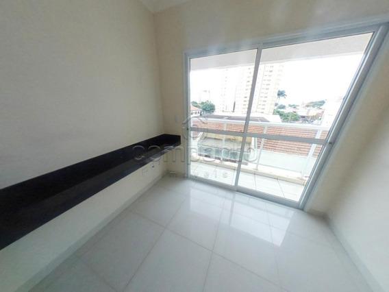 Apartamento - Ref: L9288