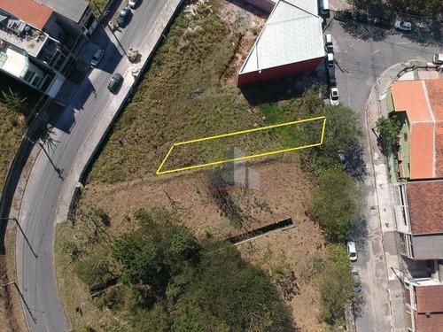 Terreno À Venda, 130 M² Por R$ 215.000,00 - Jardim Guapituba - Mauá/sp - Te0080