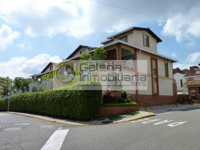 Casas En Venta Pan De Azucar 704-3926