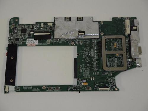 Tarjeta Madre Lenovo Ideapad S10 100% Funcional