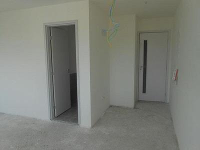 Sala Em Santa Rosa, Niterói/rj De 30m² Para Locação R$ 780,00/mes - Sa141176