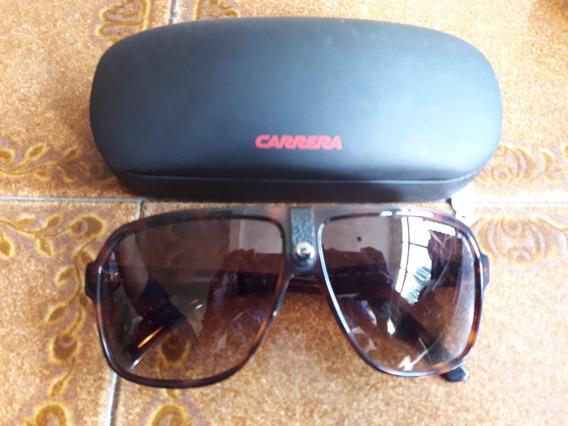 Oculos De Sol Carrera Feminino 100% Original