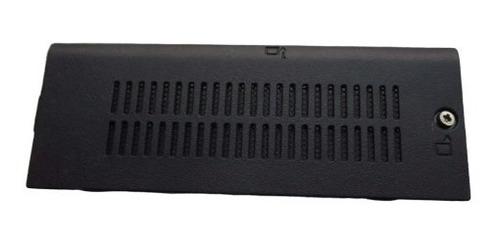 Plastico Cubre Memorias Lenovo Thinkpad Edge 14 Type 0578