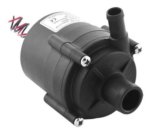 Bomba De Agua Electrónica 24v Repuesto De Climatizadores Nei