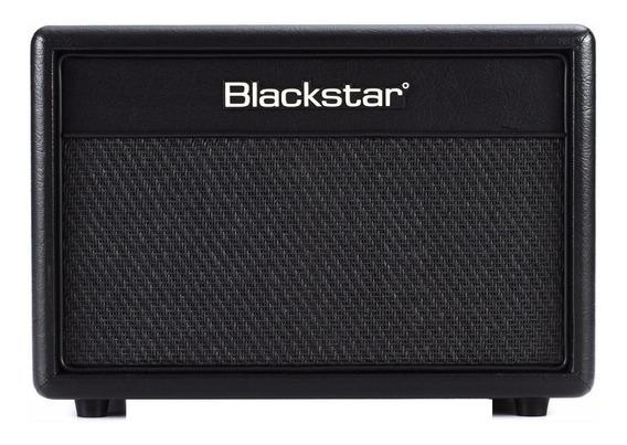 Ftm Amplificador Blackstar Id:core Beam - 20w Multi Bt Color