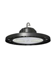 Luminária Ledvance Highbay 200w 100-277v 5700k 27000im Ip65