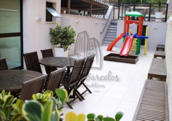 Apartamentos - Rio Branco - Ref: 12763 - V-710839