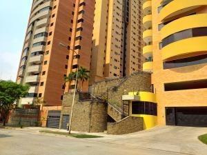 Apartamentos En Venta La Trigaleña Carabobo 20-11849 Jcs