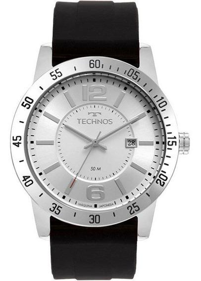 Relógio Technos Masculino 2115mul/8k