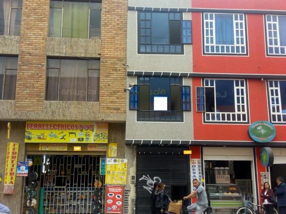 Casa En Venta En Soacha La Despensa - Comercial