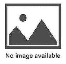 Fone De Ouvido Kz Zs3 Intra Auricular 3,5mm - Importado