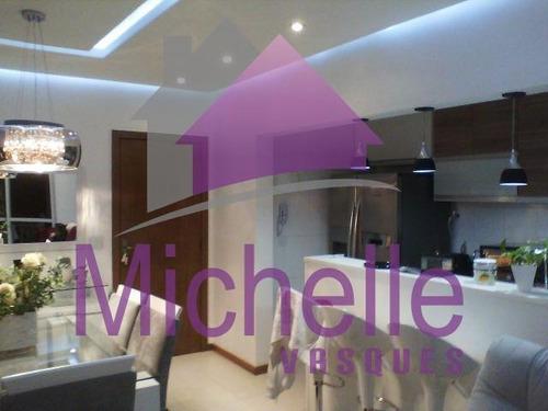 Imagem 1 de 8 de Apartamento Para Venda Em Teresópolis, Pimenteiras, 2 Dormitórios, 1 Banheiro, 1 Vaga - Apto-1318_1-863286