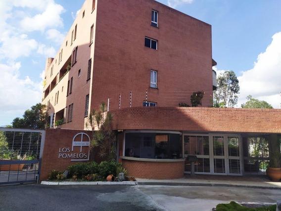 Apartamento En Venta Los Pomelos Mls 20-6918 Lenin Jimenez