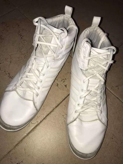 Zapatillas Botas adidas