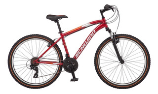 Bicicleta Schwinn High Timber Hombre R26