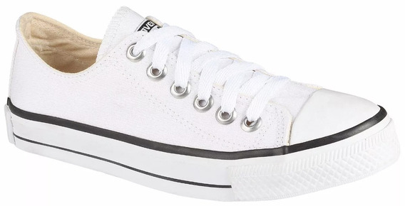 Tênis Converse All Star Chuck Tylor Original Branco