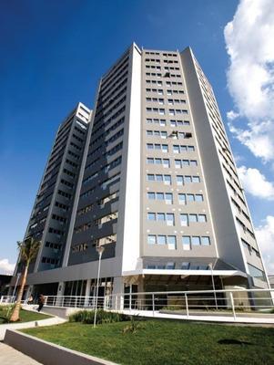 Sala Em Barra Funda, São Paulo/sp De 61m² Para Locação R$ 3.000,00/mes - Sa239108