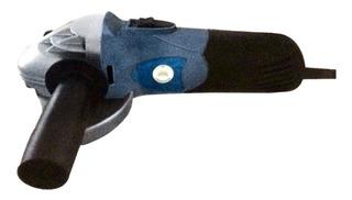 Lixadeira Esmerilhadeira Rolamentada Sh 650w - Hobby