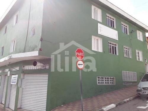 Ref.: 1458 - Salao Em Osasco Para Aluguel - L1458