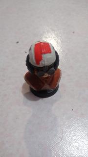 Figura De Anakin Skywalker