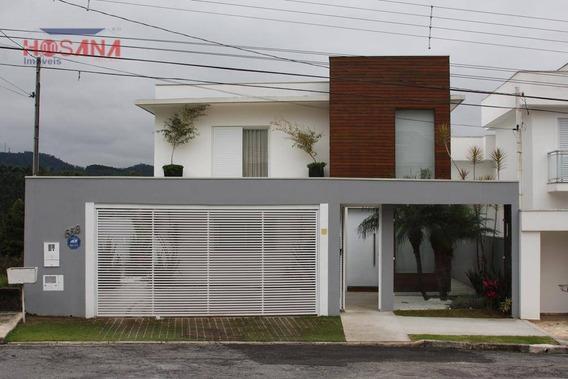 Excelente Imóvel Condomìnio Nova Caieiras - So0711