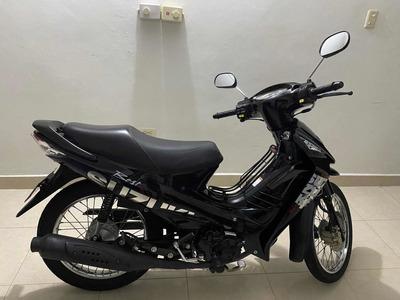 Suzuki 2.017