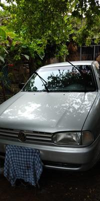 Volkswagen Gol 1.6ap