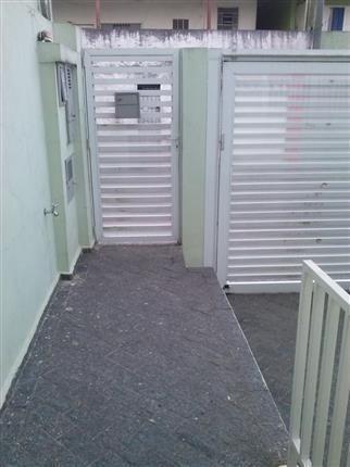 Imagem 1 de 10 de Sobrado Com 3 Dormitórios À Venda, 110 M² Por R$ 585.000,00 -  Casa Verde  - São Paulo/sp - So0799