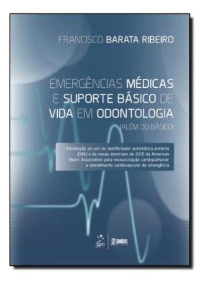 Emergencias Medicas E Suporte Basico De Vida