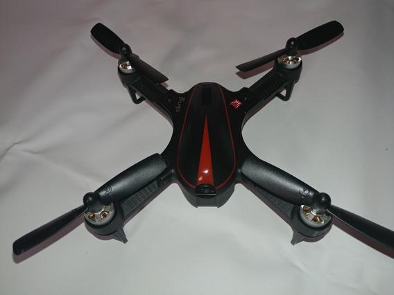 Drone Mjx Bugs 3 Mini Com Câmera