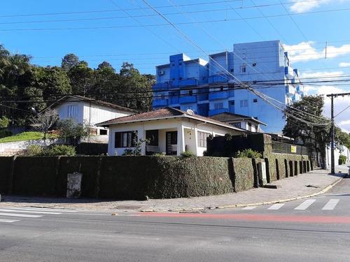 Casa No Bom Retiro Com 3 Quartos Para Venda, 154 M² - Kr937