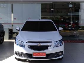 Chevrolet Onix Ltz 1.4 Mpfi 8v, Lrb8681