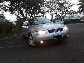 Audi A3 - 2006 Raridade - Direto Com Proprietário