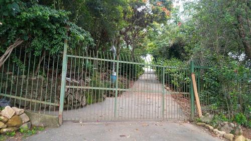 Imagem 1 de 17 de Casa Com 3 Dorms, Votuparim, Santana De Parnaíba - R$ 1.25 Mi, Cod: 235580 - V235580