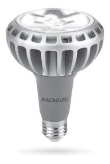 Lámpara Par30 Led 30w E27 Remplazo Master Color Cdm-r