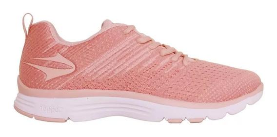 Zapatillas Topper Point Ii Mujer 052328