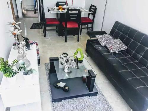 Venta Apartamento Occidente Armenia Quindio Cod: 1704433