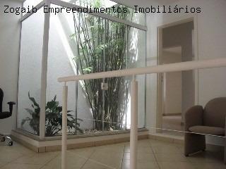 Casa - Ca00108 - 2055861