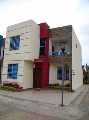 casa s de venta en ecuador