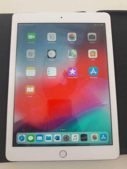 iPad Air 6° Geração 2018 A1893 (128gb)