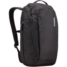 Mochila Thule Enroute Backpack 23l Negro / Fabulous Store
