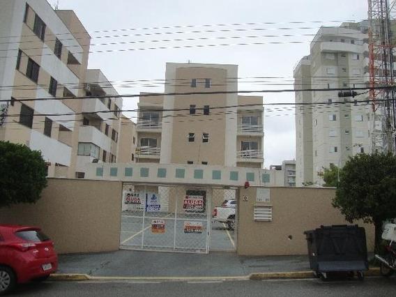 Apartamento Com 2 Dormitórios À Venda, 73 M² Por R$ 235.000,00 - Parque Campolim - Sorocaba/sp - Ap1028