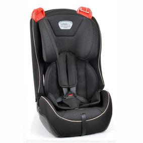 Cadeira Para Auto Burigotto Multipla Bege Crianças 9 A 36kg