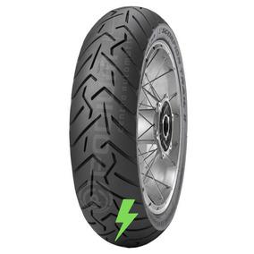 Pneu Pirelli Traseiro 150/70-18 Ktm Scorpion Trail 2