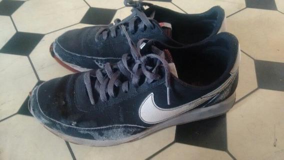 Tênis Nike - 40 - Usado