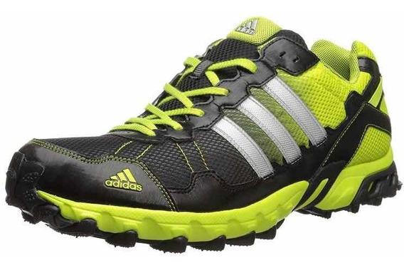 Tênis adidas - Thrasher 1.1 - Tamanho 42