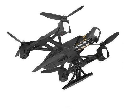 Q373e Drone Wltoys Com Câmera Hd 720p