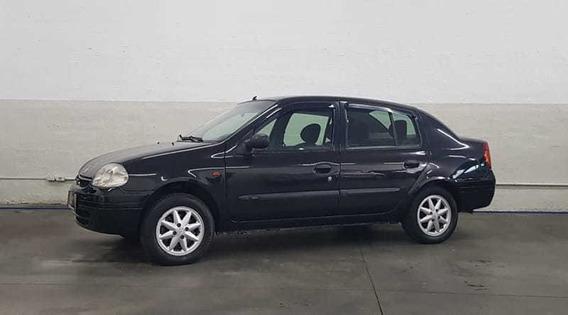 Renault Clio 1.6 Rt 2003